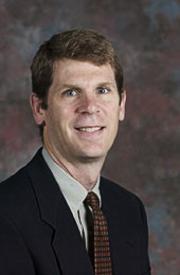 Visit Profile of Jeffrey E. Hecker