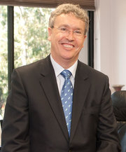 Visit Profile of Professor Paul Wellings