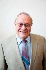 Visit Profile of Charles G. Eberly