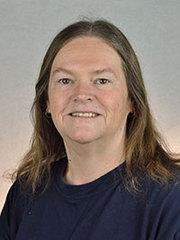 Visit Profile of Tammy Slater