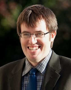 Visit Profile of Alexander Olson