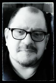 Visit Profile of John Gottfried