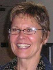 Visit Profile of Leslie G. McBride