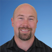 Visit Profile of Justin Keogh