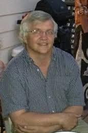 Visit Profile of John Levis