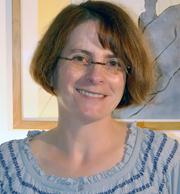 Visit Profile of Annie Jouan-Westlund