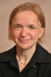 Visit Profile of Sarah J Morath