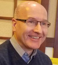 Visit Profile of Robert J. Vander Hart