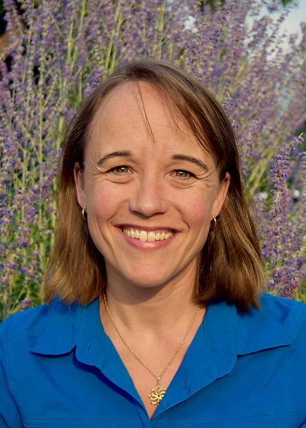 Visit Profile of Sarah Klain