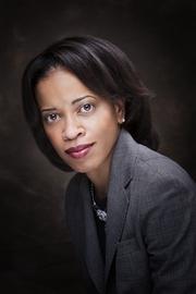 Visit Profile of Rhonda V Magee