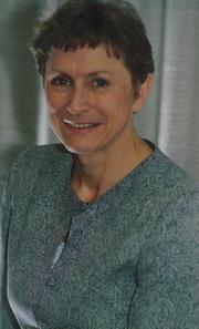Visit Profile of Lilianne Doukhan
