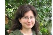 Visit Profile of Ana Lucia Caicedo