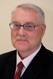 Visit Profile of John Cantrell