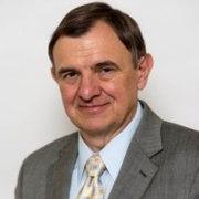 Visit Profile of Lucjan T. Orlowski