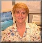 Visit Profile of Teresa J. Cutright