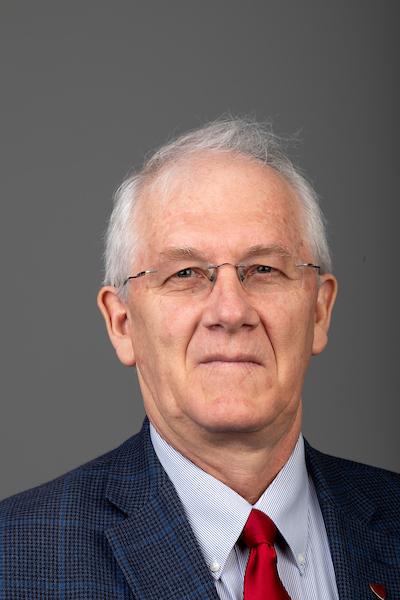 Visit Profile of Joseph D. Smith