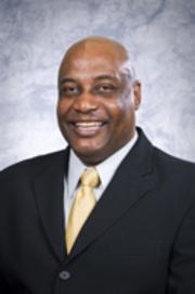 Visit Profile of Bruce Bryant