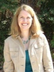 Visit Profile of Kathleen S. Murphy