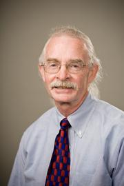 Visit Profile of Thomas P. Anderson