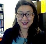 Visit Profile of Sohyun Meacham