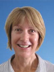 Visit Profile of Sarah Thorning
