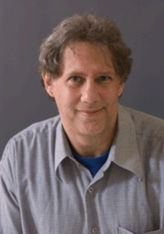 Visit Profile of David Mednicoff