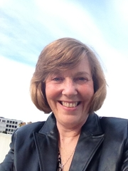 Visit Profile of Joan Roche
