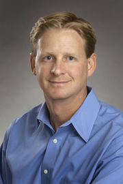 Visit Profile of David Hammons