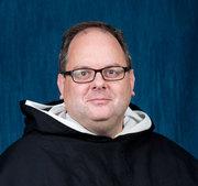 Visit Profile of Rev. R. Gabriel Pivarnik, O.P., S.T.D.