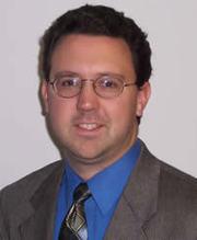 Visit Profile of Ryan Bosworth