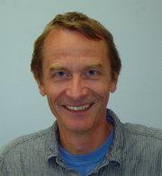 Visit Profile of Peter Skott