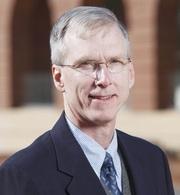 Visit Profile of Thomas W. Fesmire