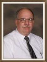 Visit Profile of Dr. Douglas Hubert