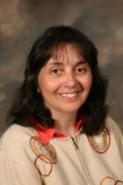Visit Profile of Sarah J.U. Higdon
