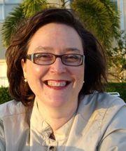 Visit Profile of Gema Pérez-Sánchez