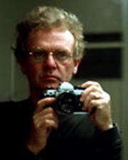 Visit Profile of Gary C. Dwyer