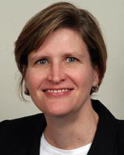 Visit Profile of Kathryn Nantz