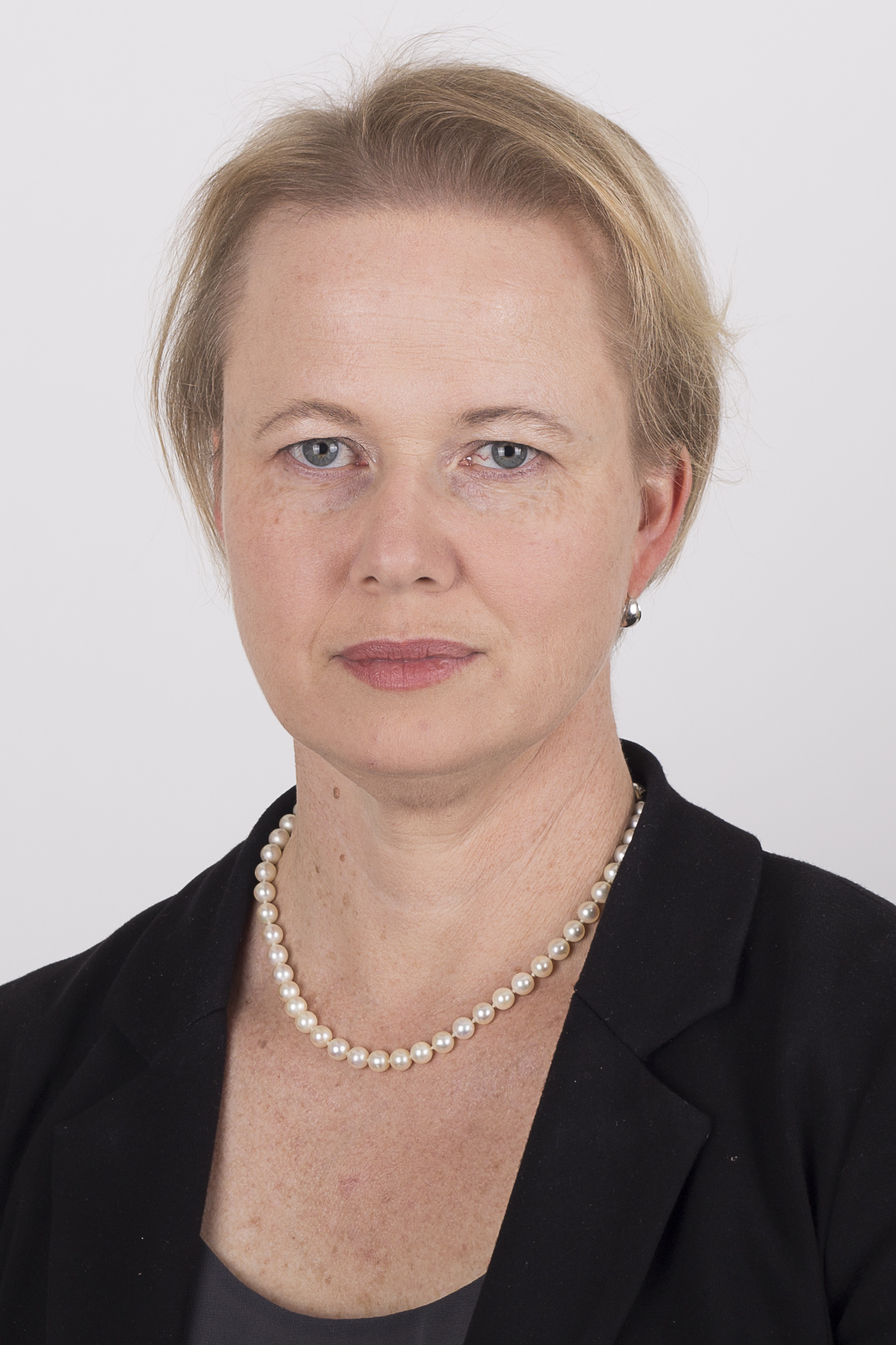 Visit Profile of Jeaniene Spink