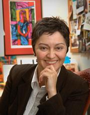 Visit Profile of Carmela Ferradans