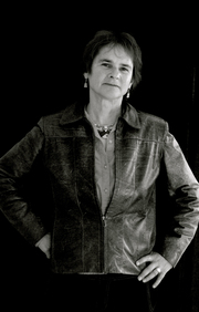 Visit Profile of Robin Lasser