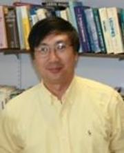 Visit Profile of Ben Hu