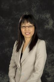 Visit Profile of Prof. CHENG Lai-sheung, Suwina