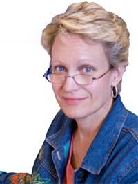 Visit Profile of Barbara Blakely