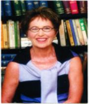 Visit Profile of Charlene Smith