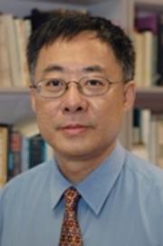 Visit Profile of Gary Tian