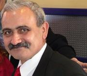 Visit Profile of Muhammad N S Hadi