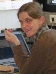 Visit Profile of Jutta Luettmer-Strathmann