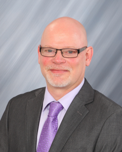Visit Profile of Jeffrey Funderburk