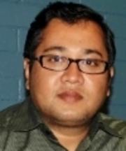 Visit Profile of Dr Abdul KMA Baten