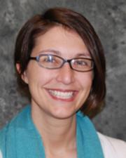 Visit Profile of Heather S. Lewin